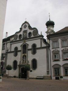 Allerheiligenkirche_aussen