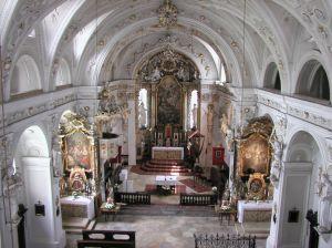 Allerheiligenkirche_innen
